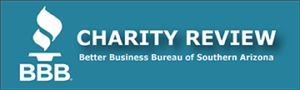 Charity Review: Better Business Bureau of Southern Arizona