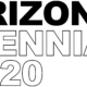 Arizona Biennial 2020