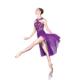 Ballet Tucson dancer